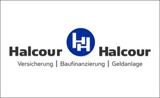 Generalagentur Halcour & Halcour GbR