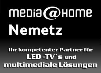 media@home Nemetz