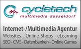 cycletech_s
