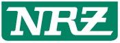 NRZ-Logo