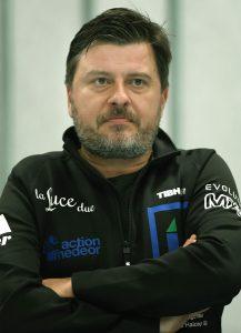 Karasevic