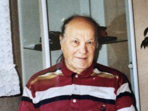 Dieter Walleit